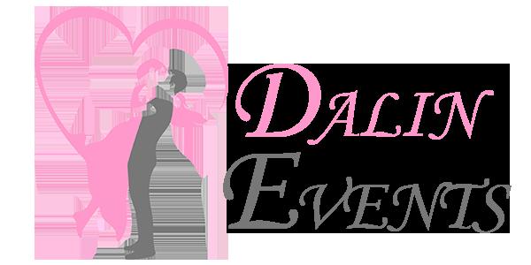 Restaurant Dalin | Oferte Nunti, Restaurant Nunta Bucuresti, Sala Evenimente, Botez, Salon Nunta
